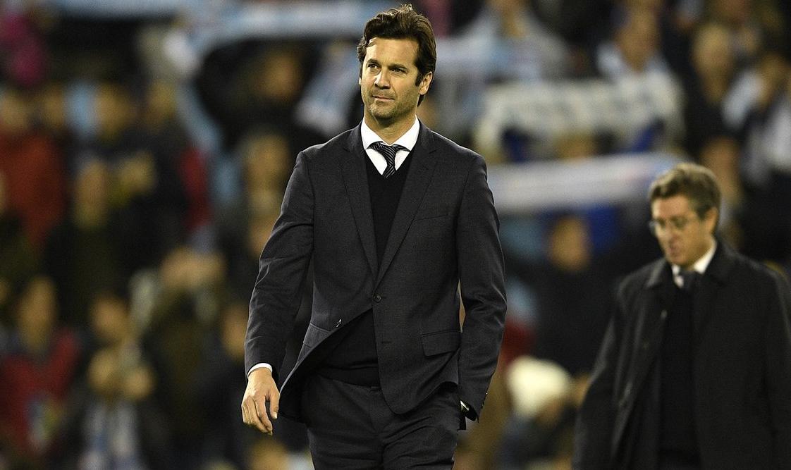 "<p>Фото &copy; Twitter/<a href=""https://twitter.com/realmadrid"" data-user-id=""14872237"">Real Madrid C.F.</a></p> <div> <div></div> </div>"