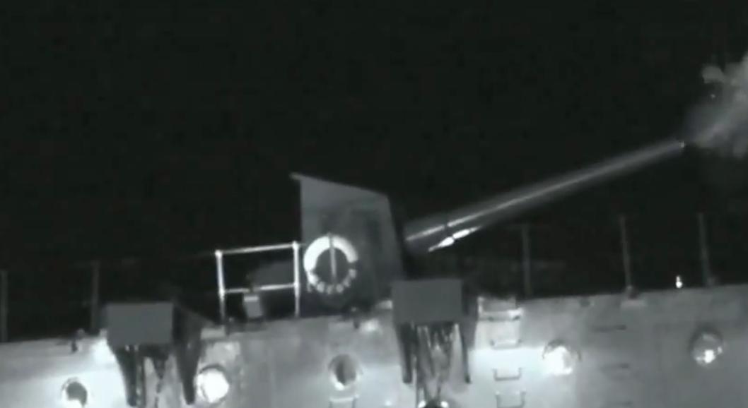 Фото: кадр из видео YouTube