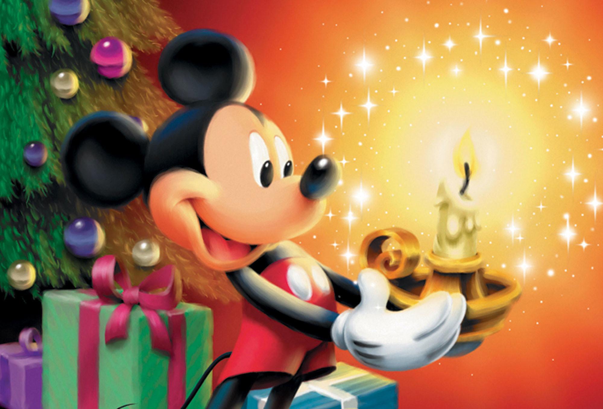 Фото: © Disney Movies