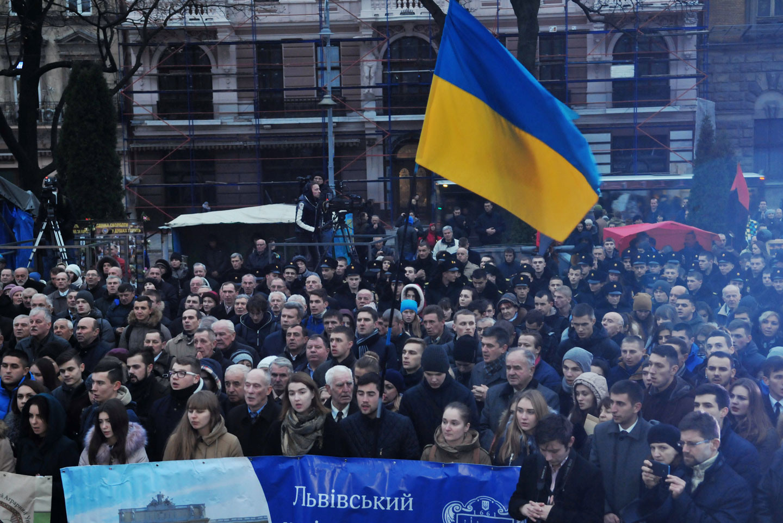 <p>Фото: &copy; РИА Новости / Стрингер</p>
