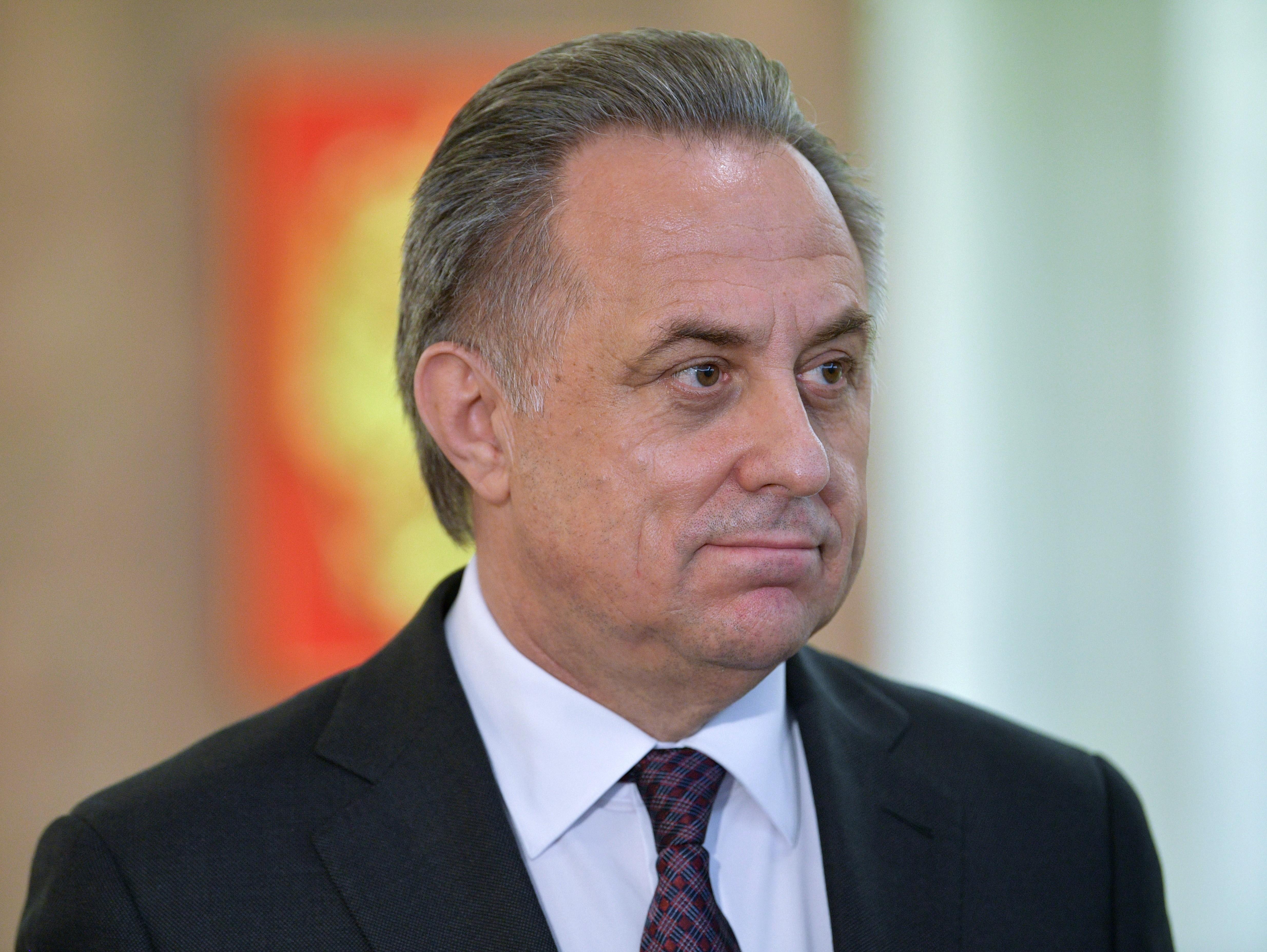 <p>Фото: РИА Новости/Александр Астафьев&nbsp;</p>