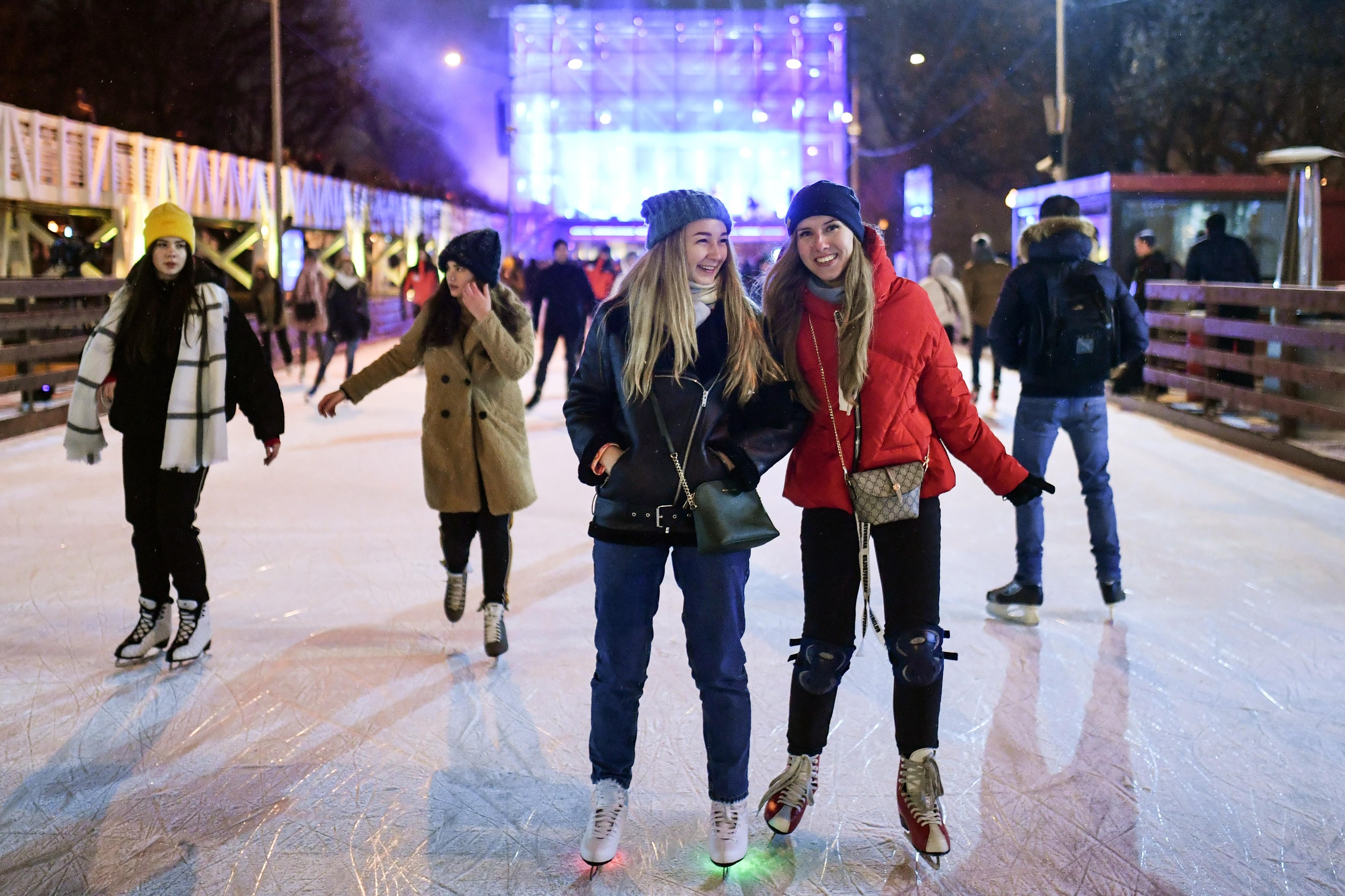 """<p>Фото: &copy; РИА """"Новости""""/Евгения Новоженина</p>"""