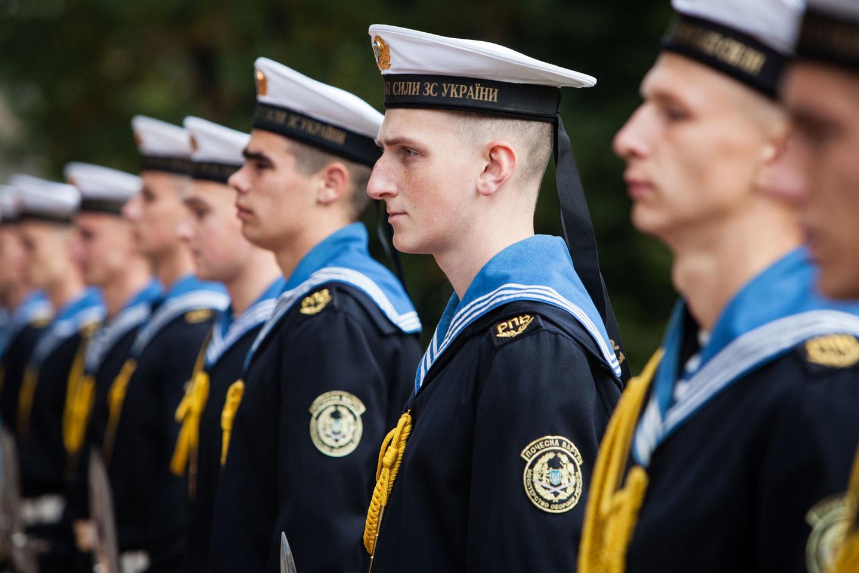 Фото: © РИА Новости / Михаил Палинчак