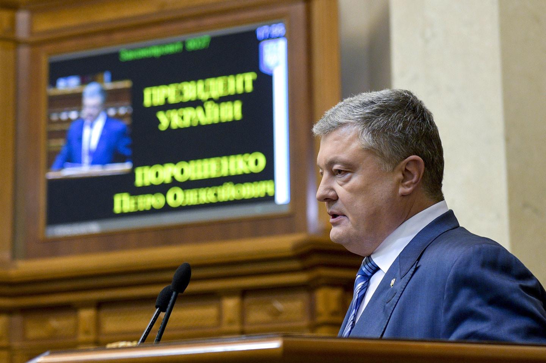 Фото: © РИА Новости / Николай Лазаренко