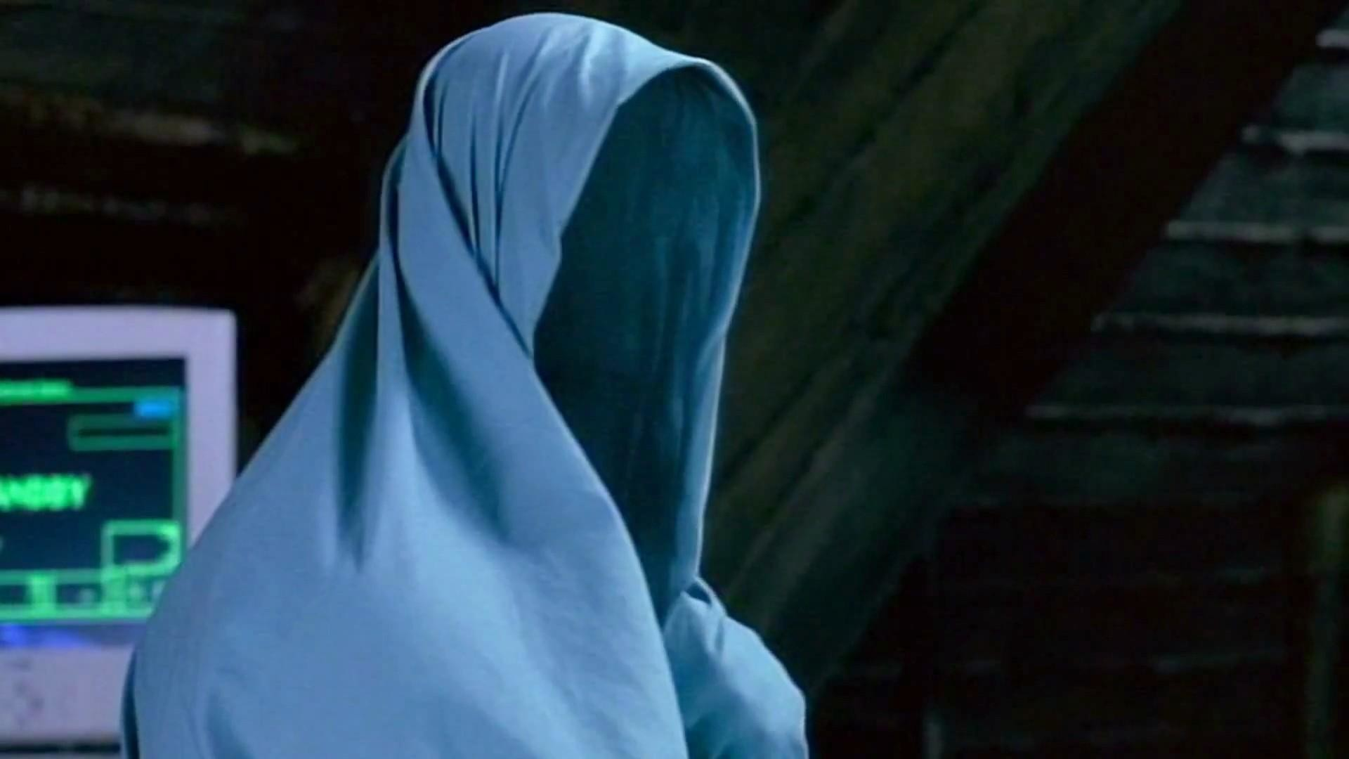 <p>Кадр фильма &ldquo;Человек невидимка&rdquo;. Скриншот &copy; L!FE</p>