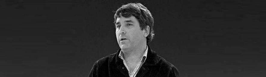 <p>Стивен Хилленберг. Фото: &copy; Wikipedia</p>