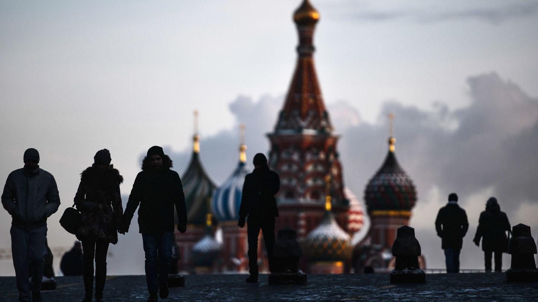 <p>Фото: &copy; РИА Новости /Владимир Астапкович</p>