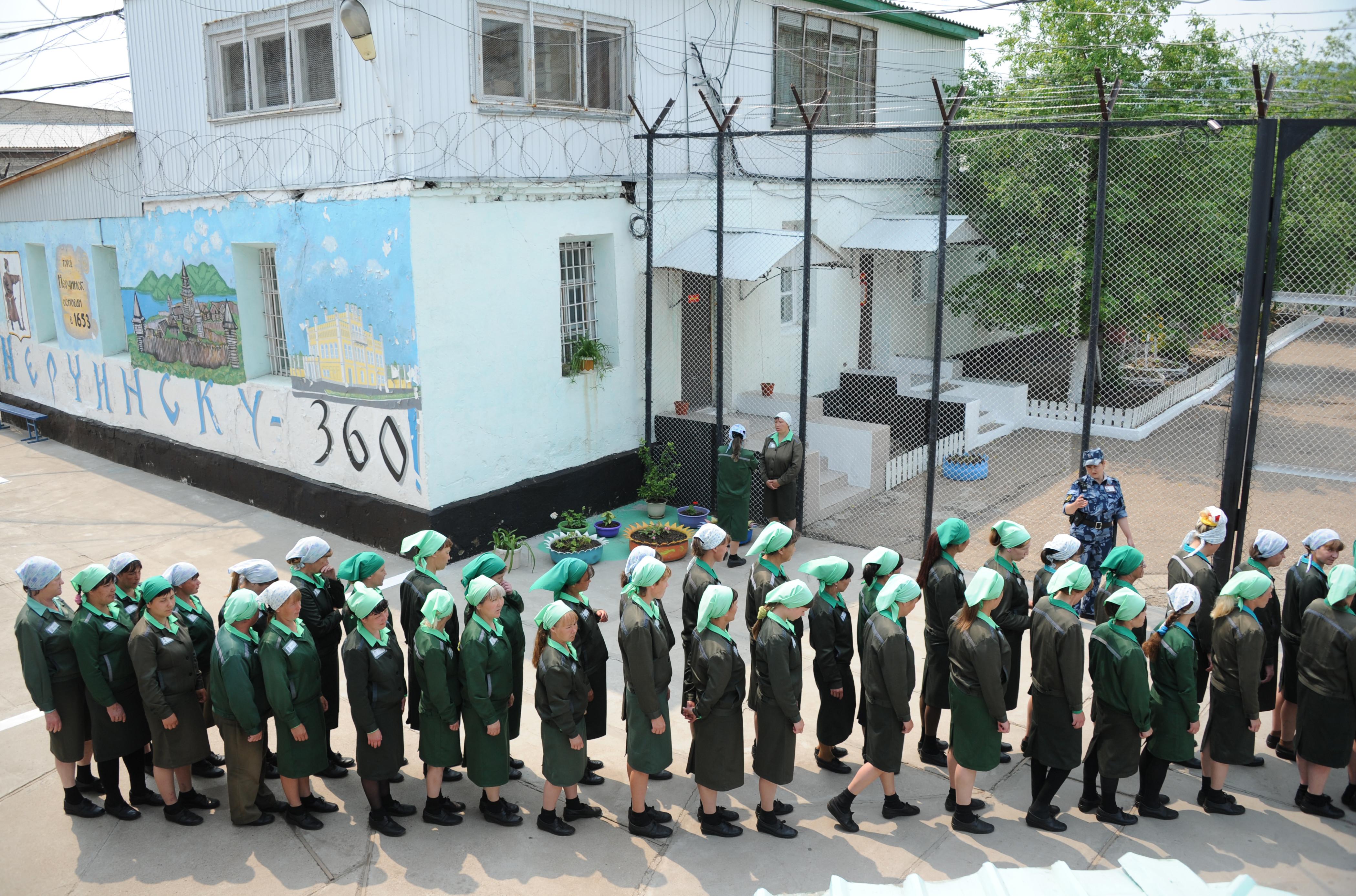 Фото: © РИА Новости/Евгений Епанчинцев