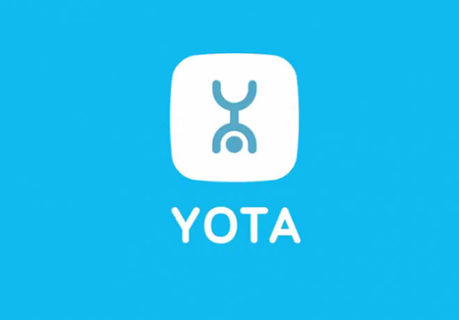 <p>Фото: &copy; YOTA</p>