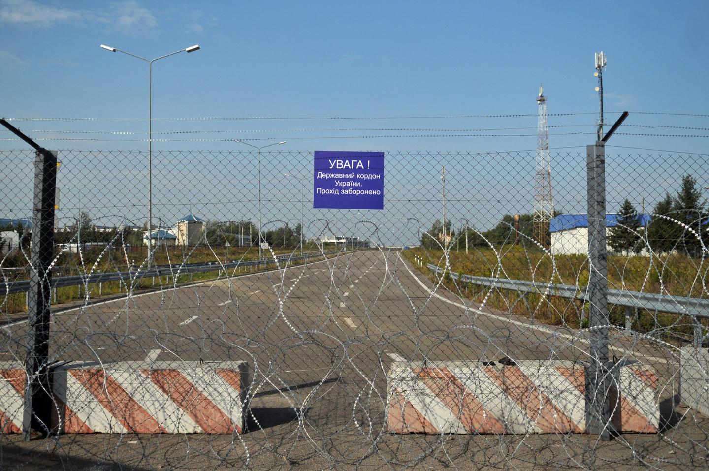 <p><span>Фото: &copy;РИА Новости</span></p>