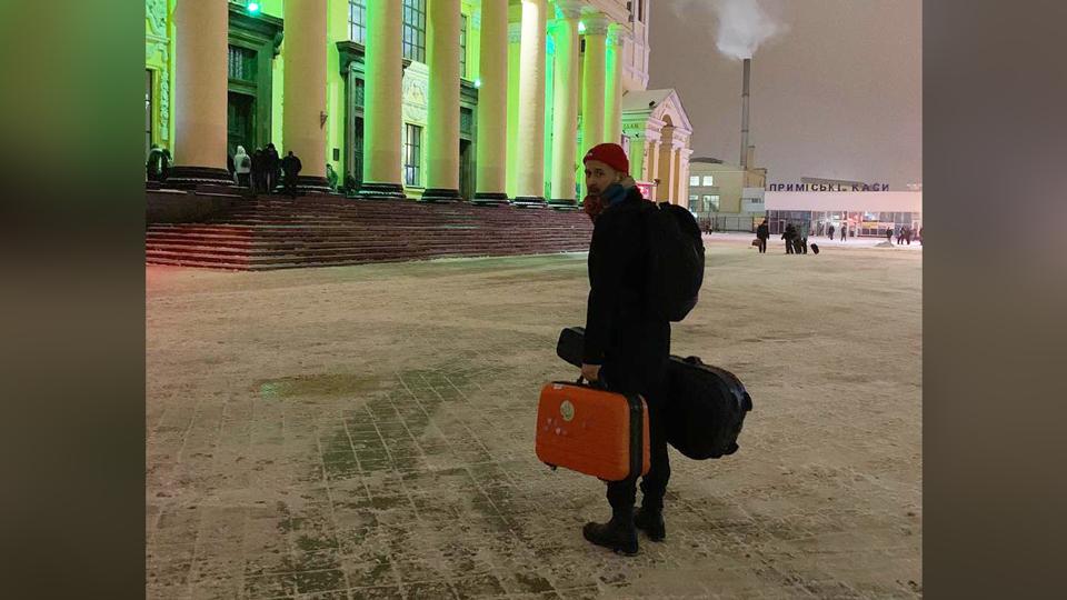 "<p>Фото: &copy; Instagram/<a href=""https://www.instagram.com/babkin_official/"">babkin_official</a></p>"