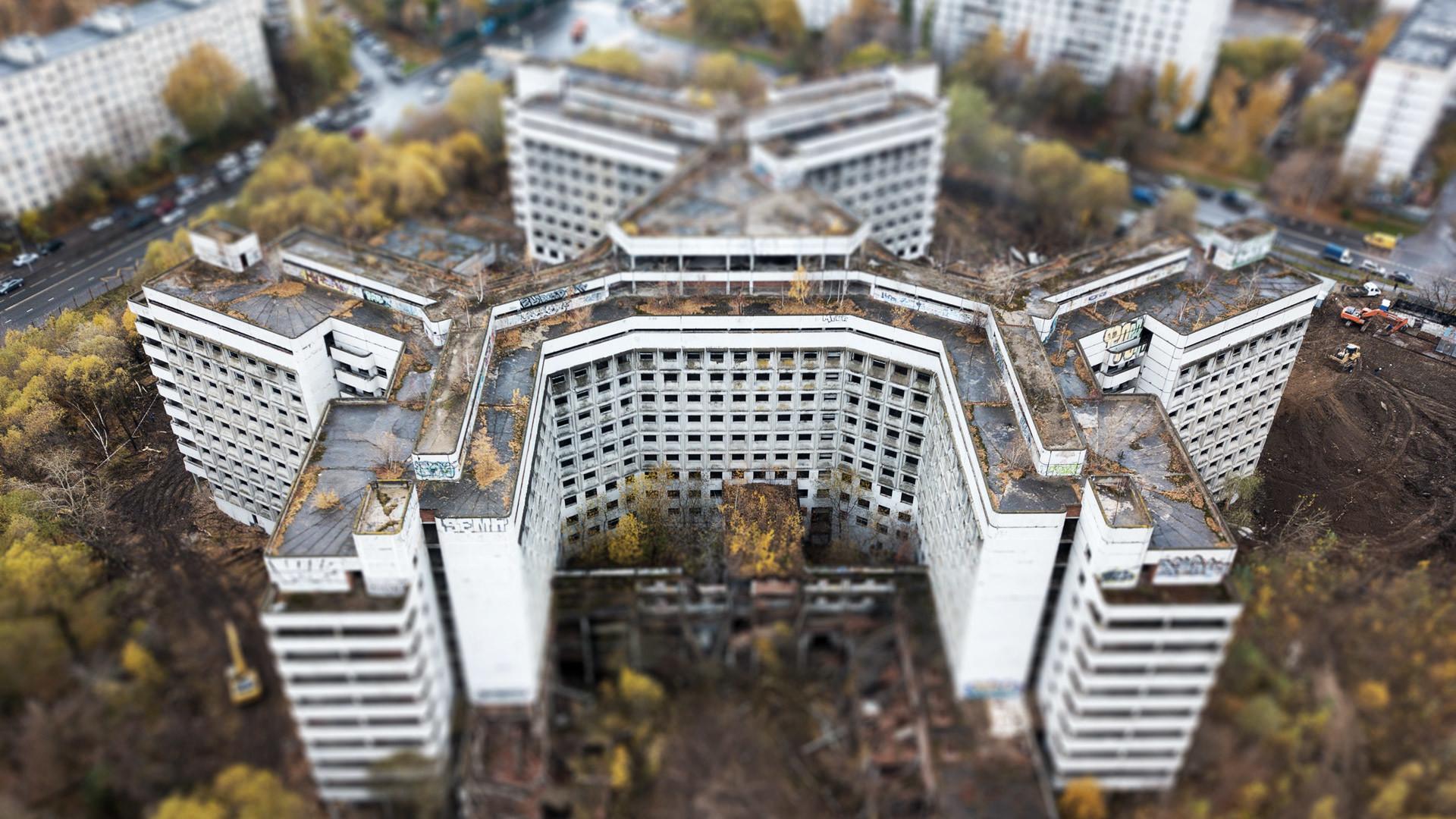 <p>Фото: &copy;&nbsp;РИА Новости/Илья Питалев</p>