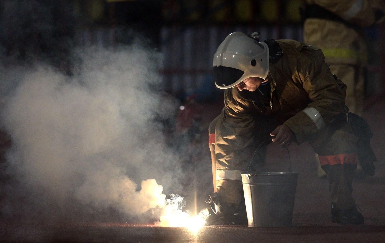 <p><span>Фото: &copy; РИА Новости/Андрей Варенков</span></p> <div> <div></div> </div>