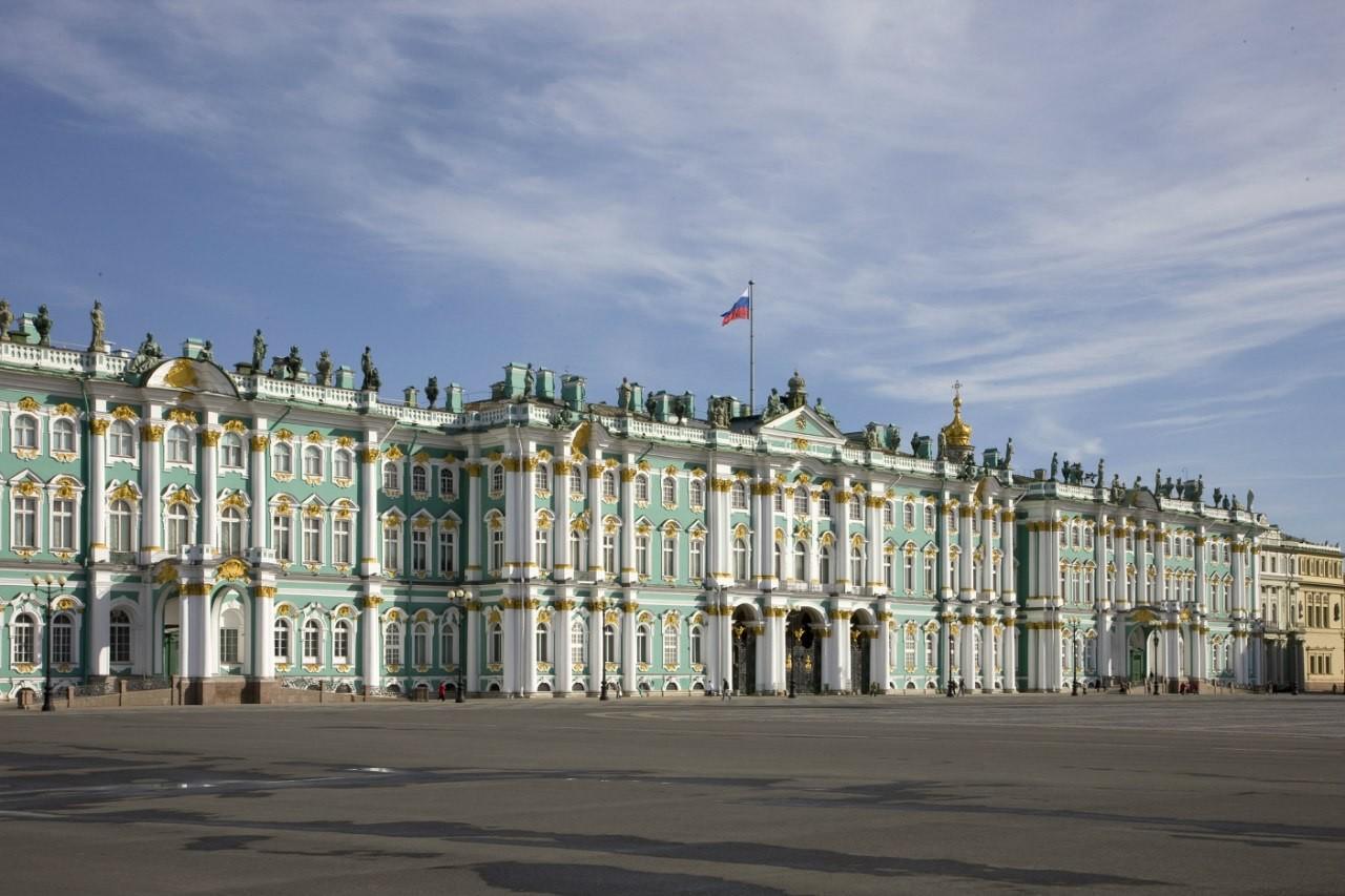 "<p>Фото: &copy; VK/ <a href=""https://vk.com/hermitage_museum"">Государственный Эрмитаж</a></p>"