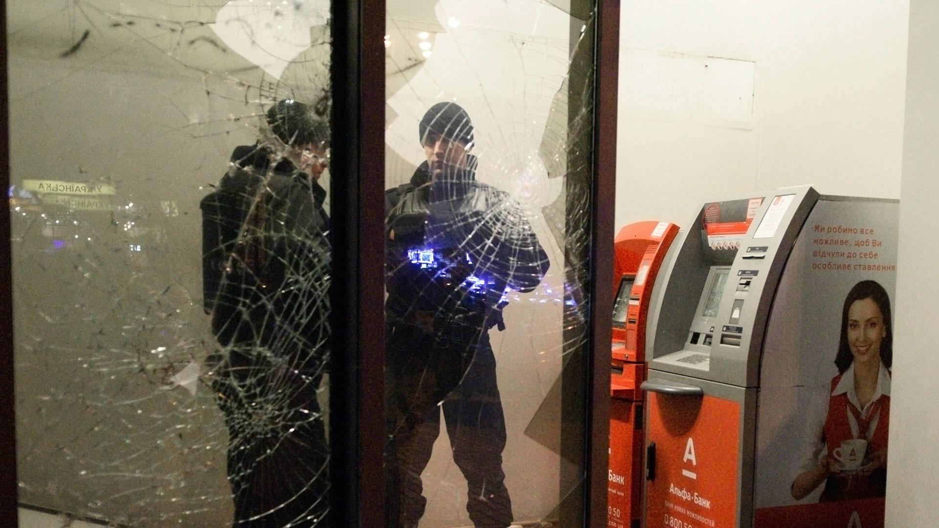 <p>Фото &copy; РИА Новости/Стрингер</p>