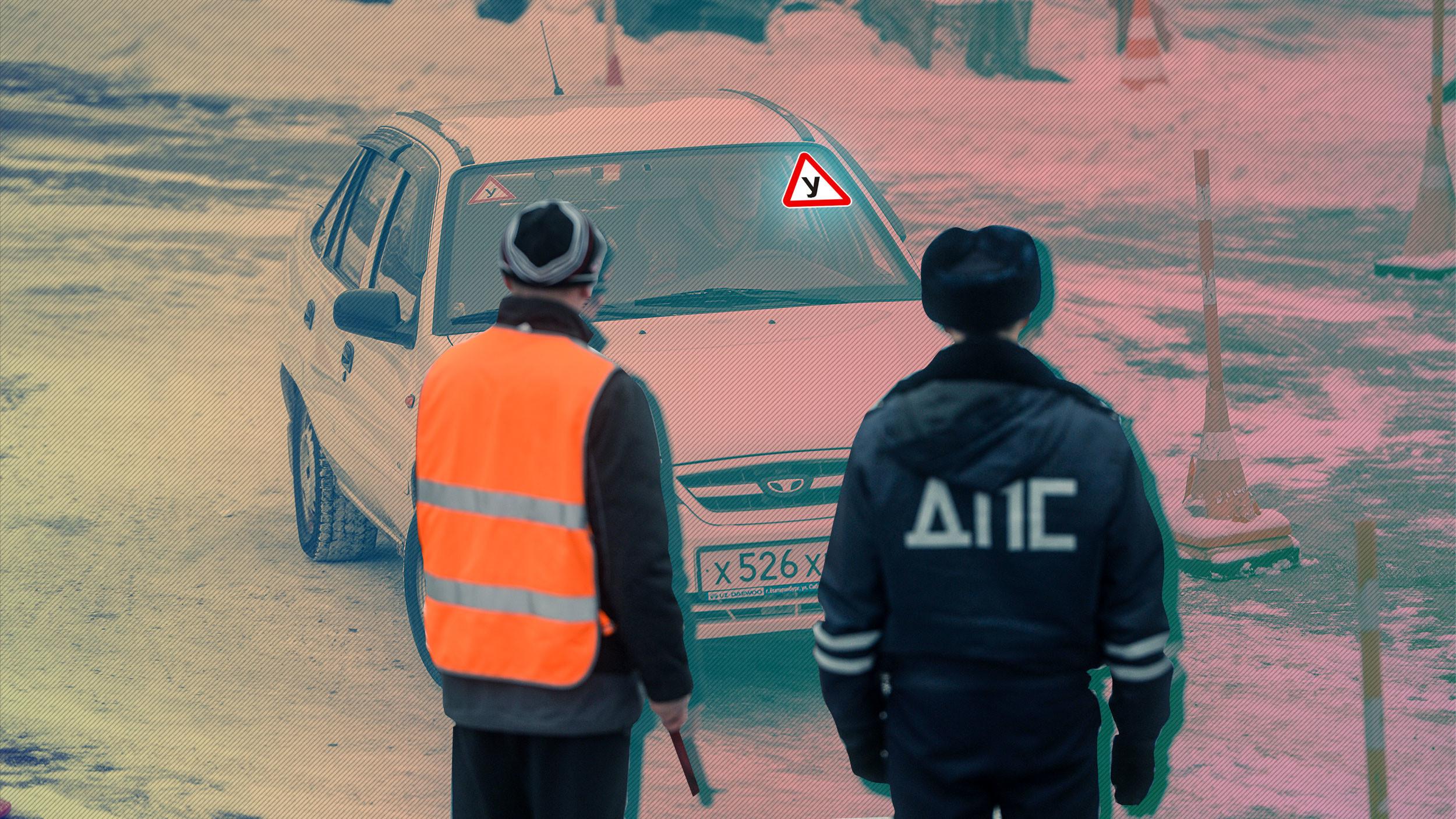 <p><span>Фото: &copy; РИА Новости/Павел Лисицын</span></p>