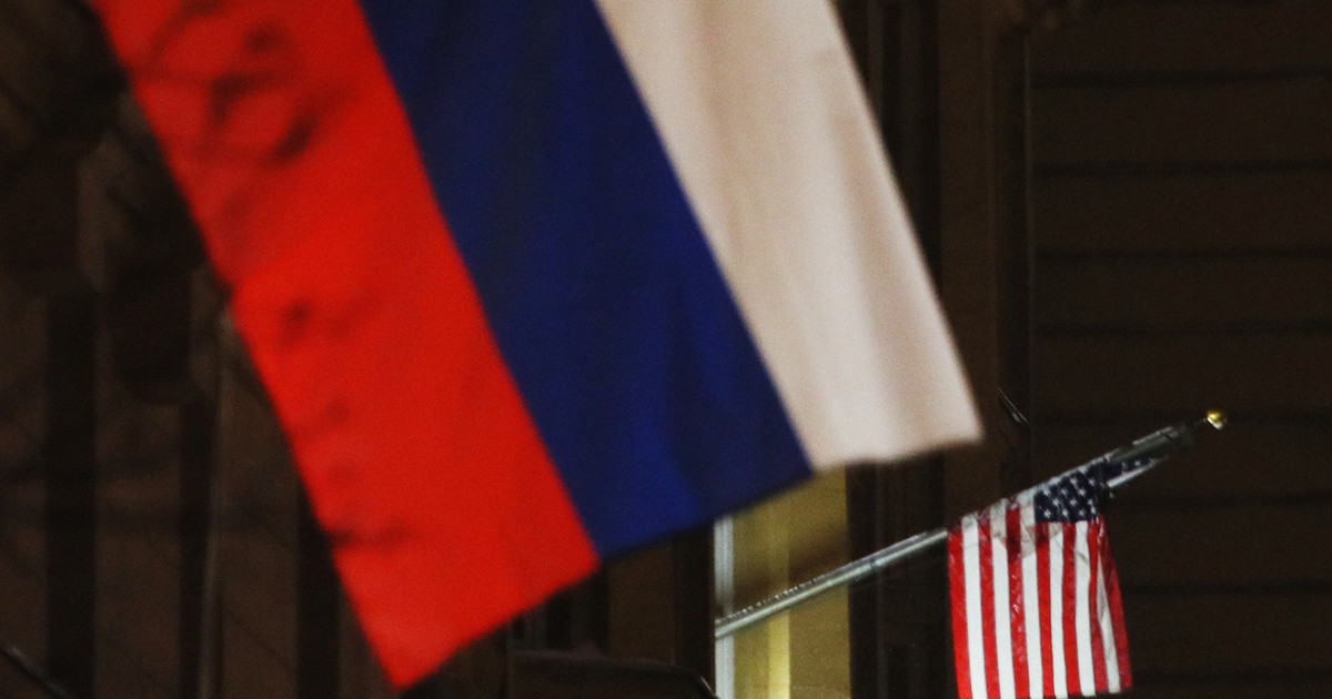 <p><span>Фото: &copy; РИА Новости/Алексей Никольский</span></p> <div> <div> <div></div> </div> </div>