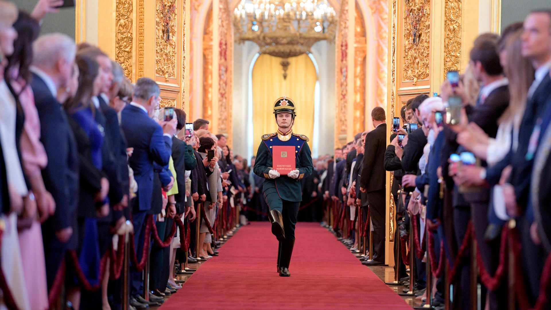 <p>Фото: &copy;&nbsp;РИА Новости/Алексей Дружинин</p>