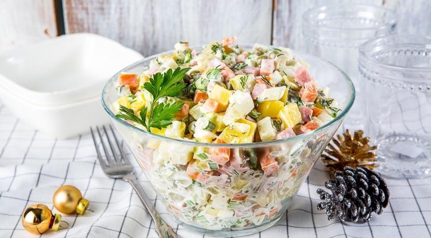 """<p><span>Фото: &copy; <a href=""""https://www.gastronom.ru/"""" target=""""_blank"""">Gastronom</a></span></p>"""