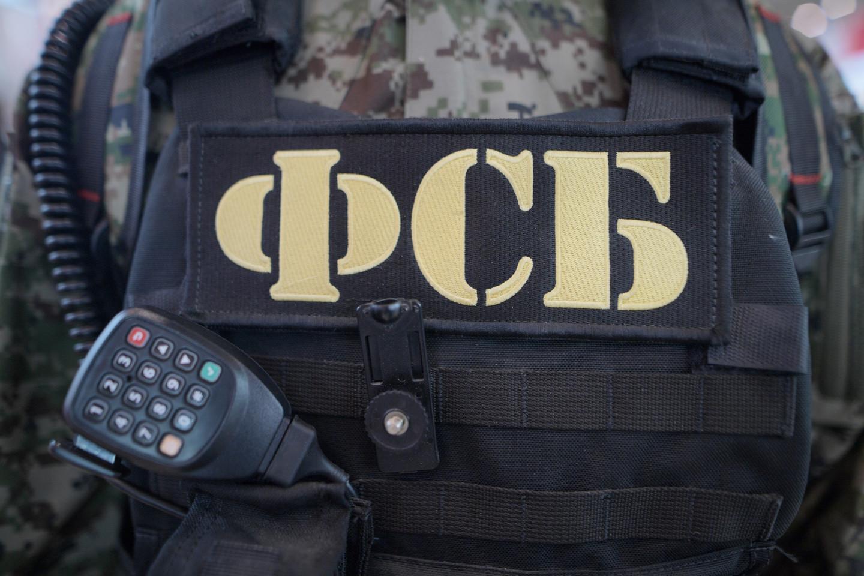 """<p><span>Фото: &copy; РИА """"Новости""""/Евгений Биятов</span></p>"""