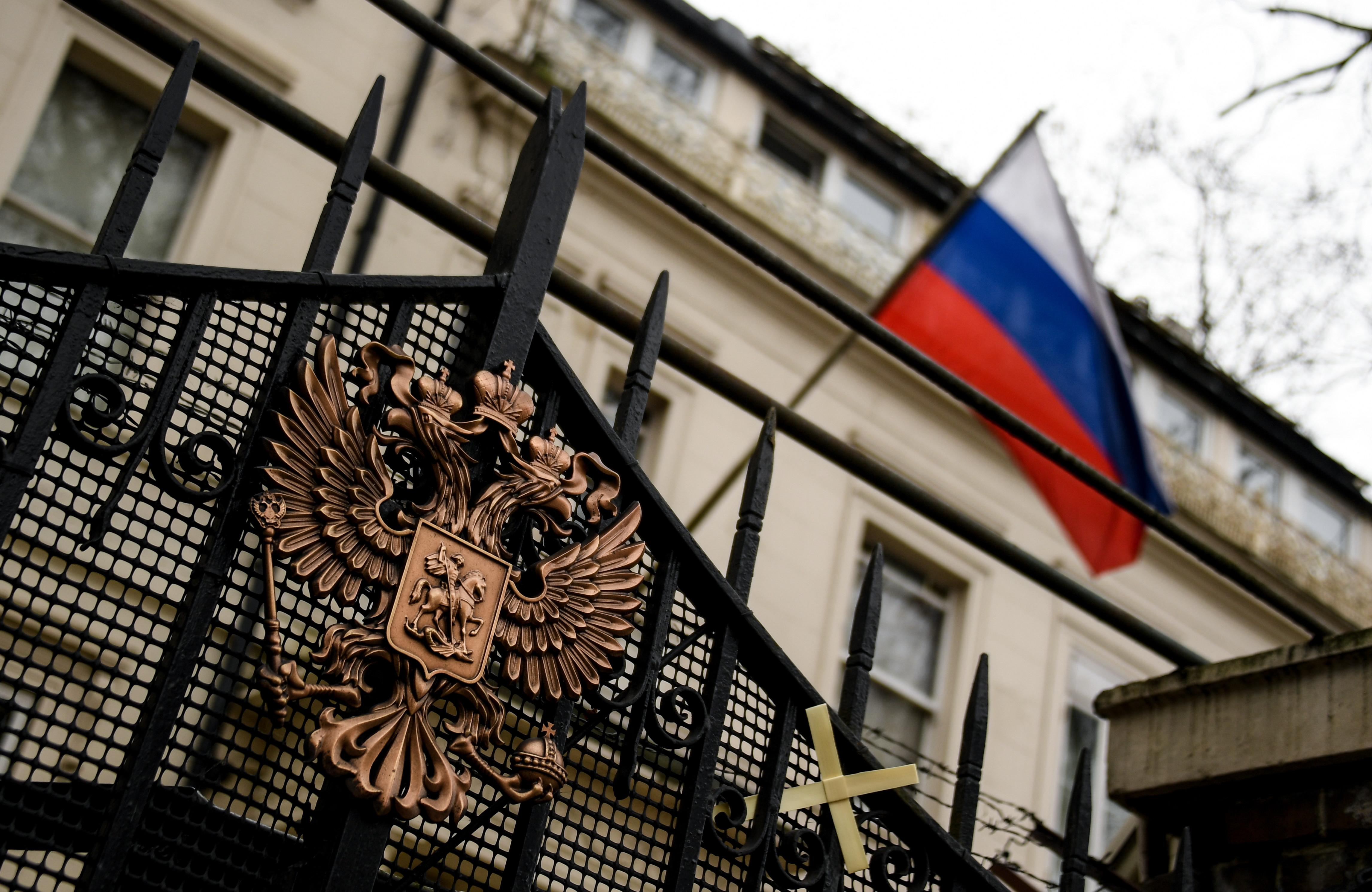 <p>Фото: &copy; РИА Новости / Алексей Филиппов</p>