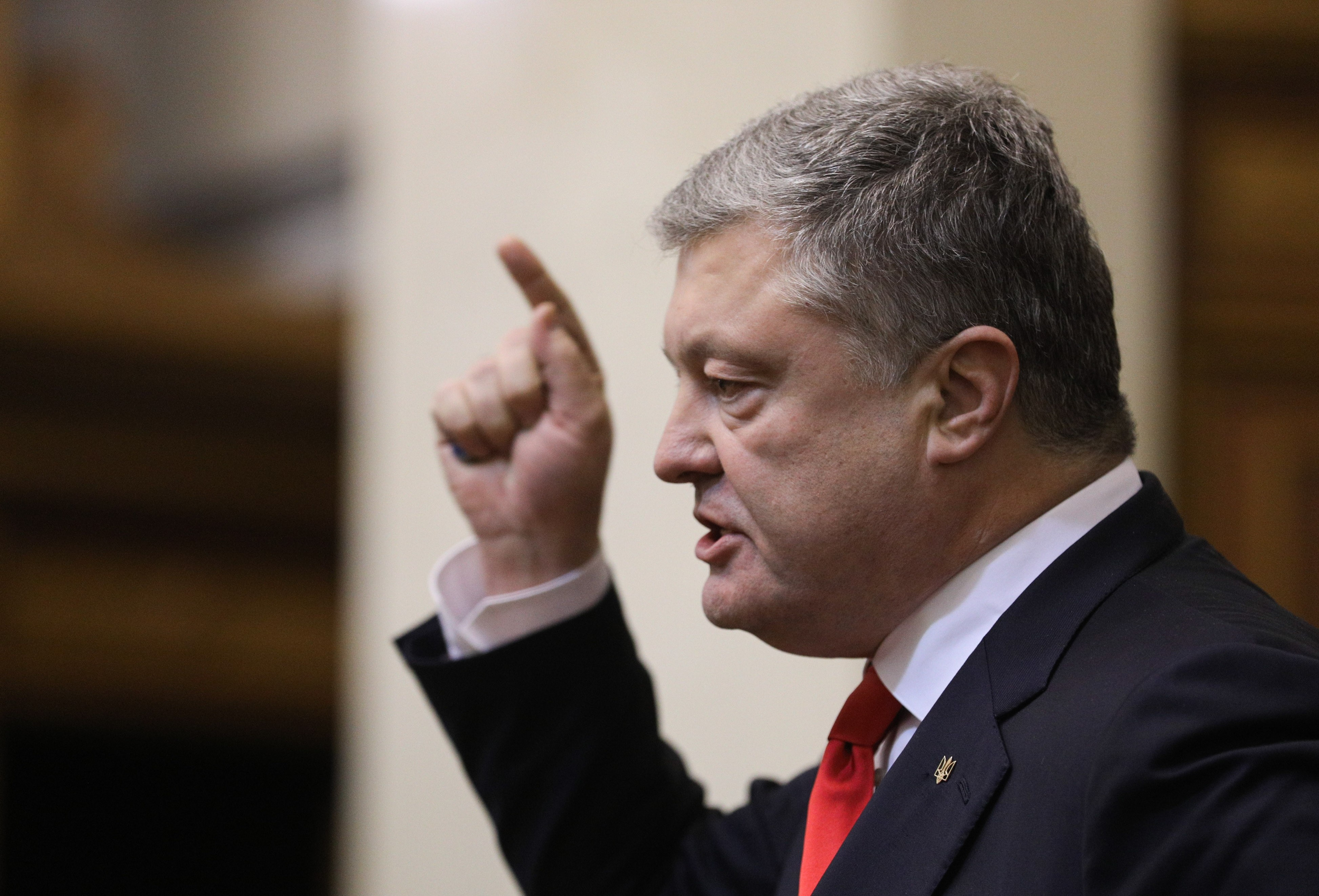 <p>Фото: &copy; РИА Новости / Михаил Палинчак</p>