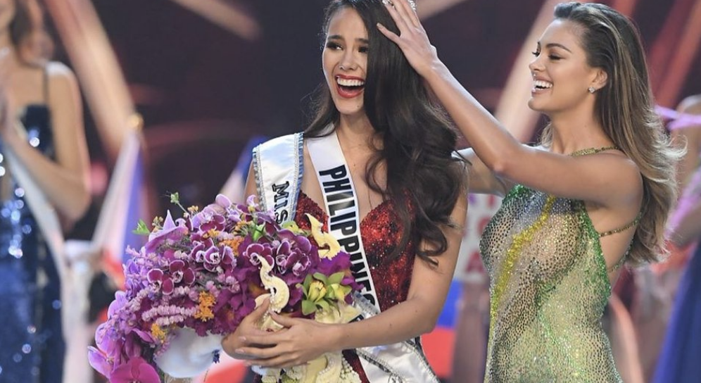 "<p>Фото: &copy; Twitter/<a href=""https://twitter.com/ptoporiginal"" data-user-id=""970867037303025665"">Pageant Talk Overload Philippines&rlm;</a></p>"