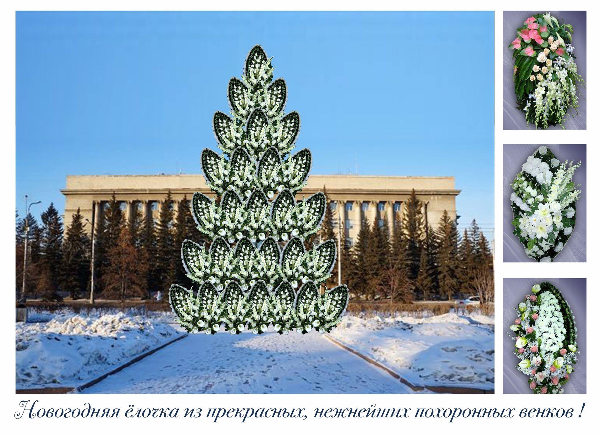 Фото предоставлено Василием Слоновым