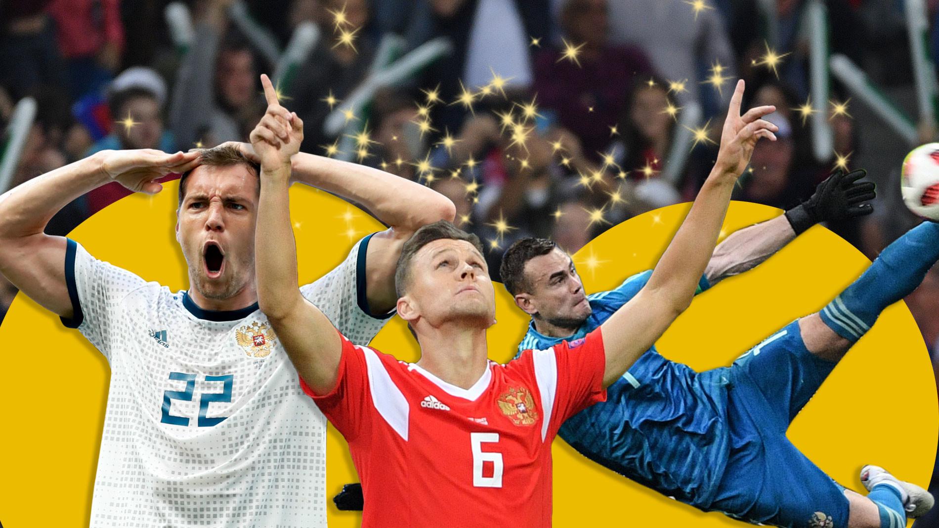 <p>Фото: &copy; РИА Новости/Алексей Филиппов &copy; AP</p>