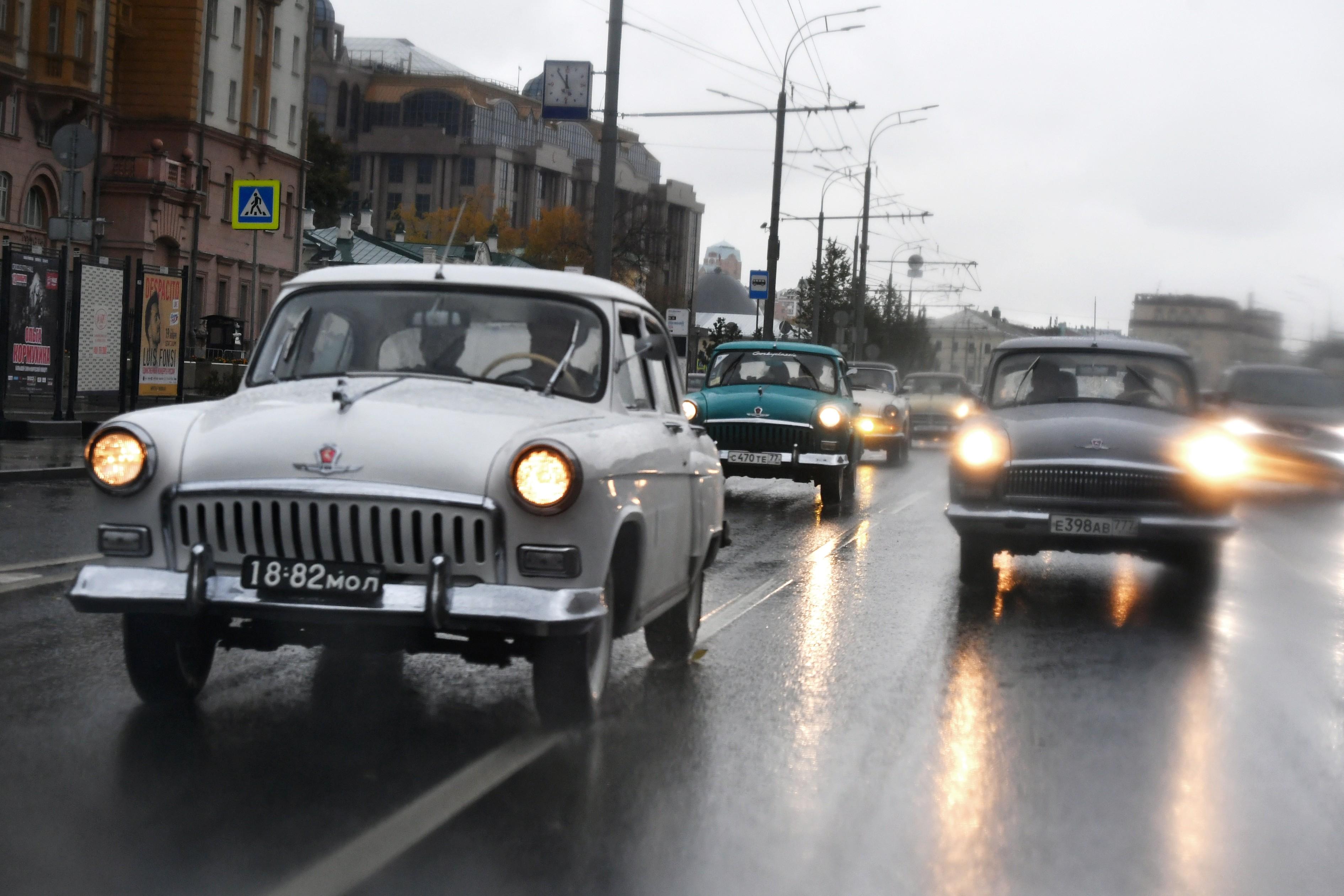 <p>Фото: &copy; РИА Новости/Михаил Воскресенский</p>