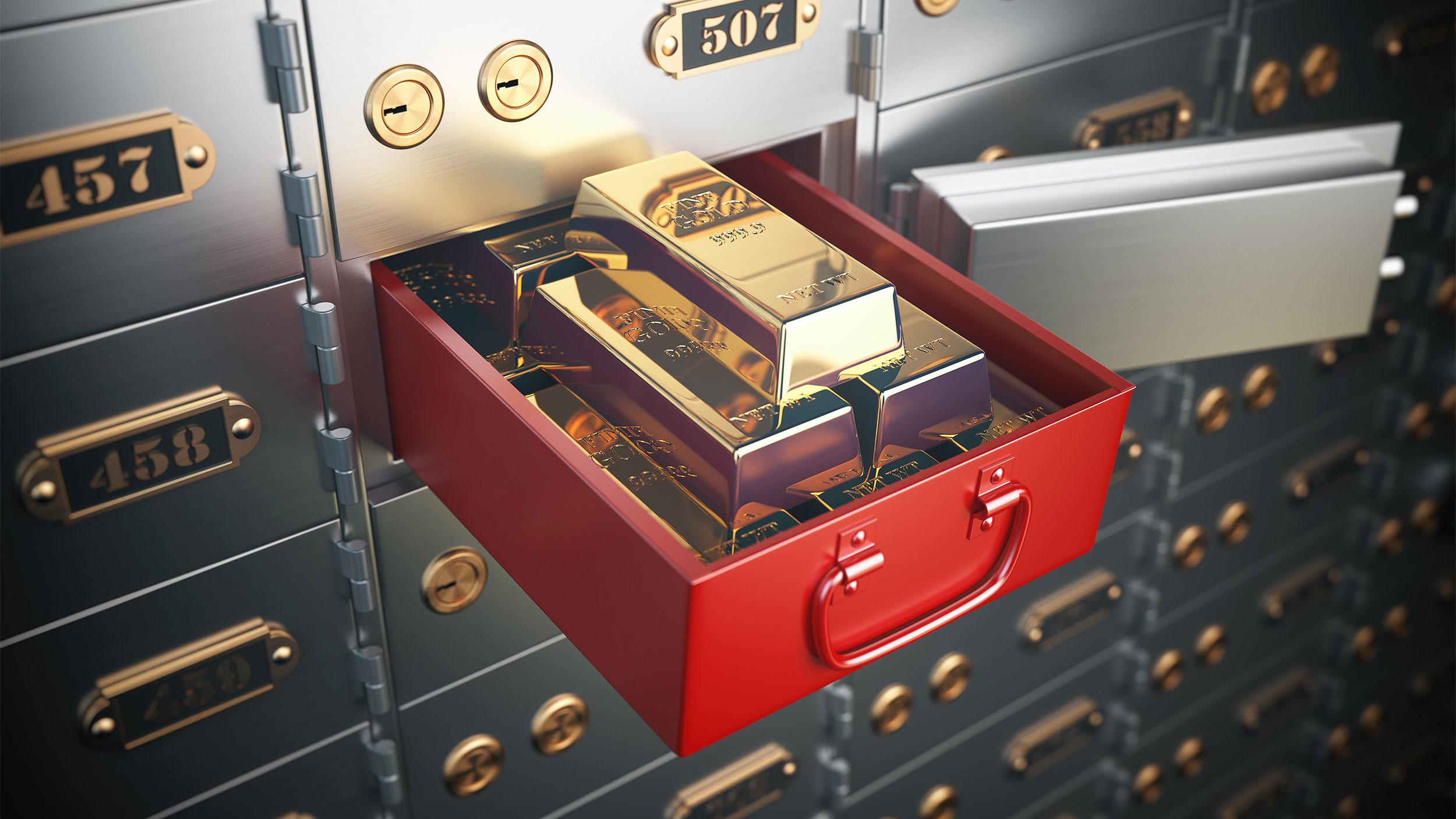 Картинки на депозит файл