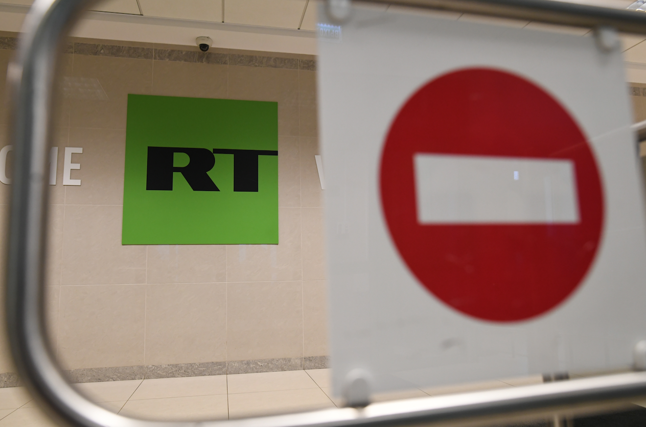 """<p>Фото: &copy; РИА """"Новости"""" /&nbsp;Илья Питалев</p> <div> <div> <div></div> </div> </div>"""