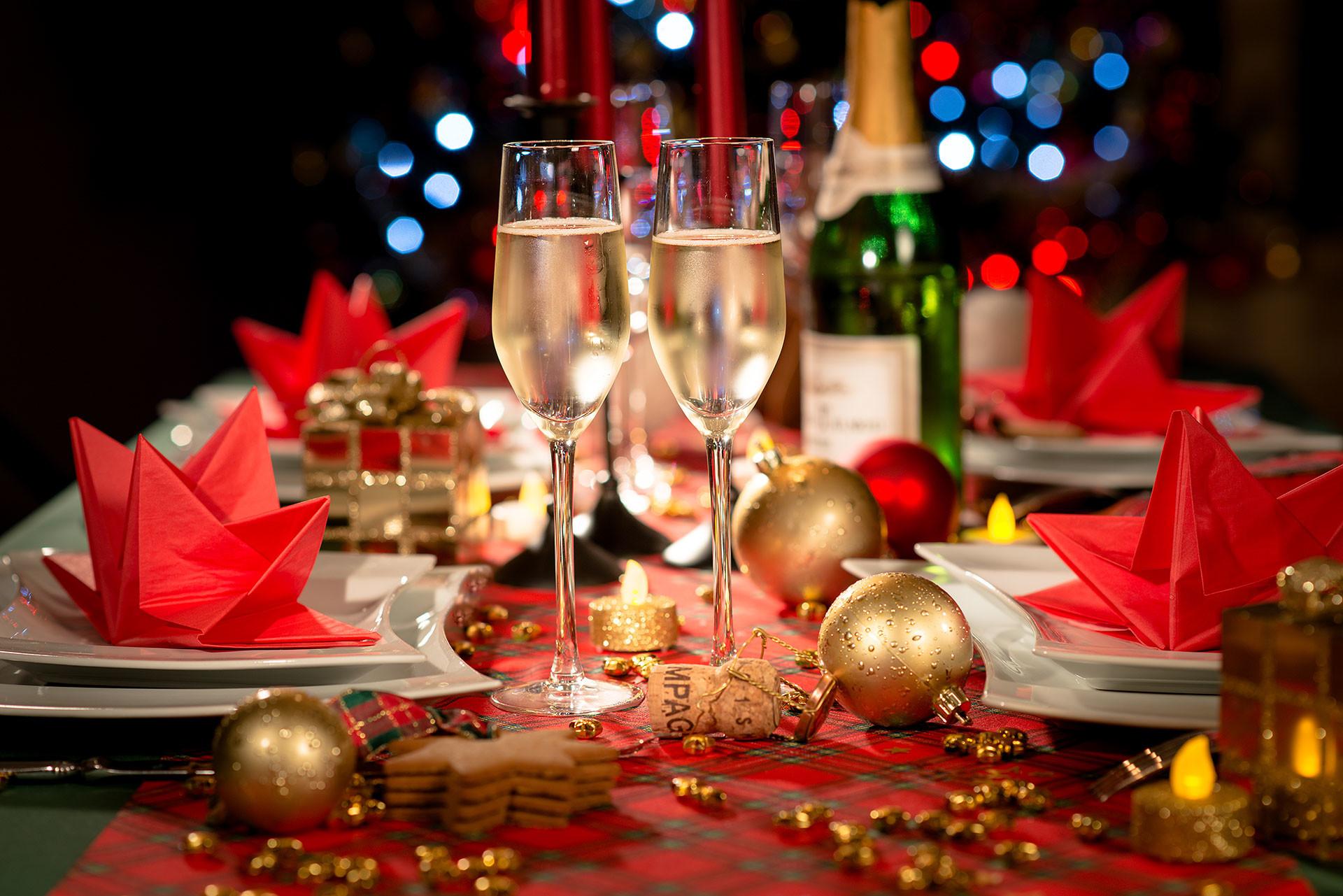главная новогодний ужин картинки гуманитарный