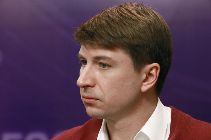 <p>Фото:&nbsp;&copy; РИА Новости/Александр Натрускин</p>