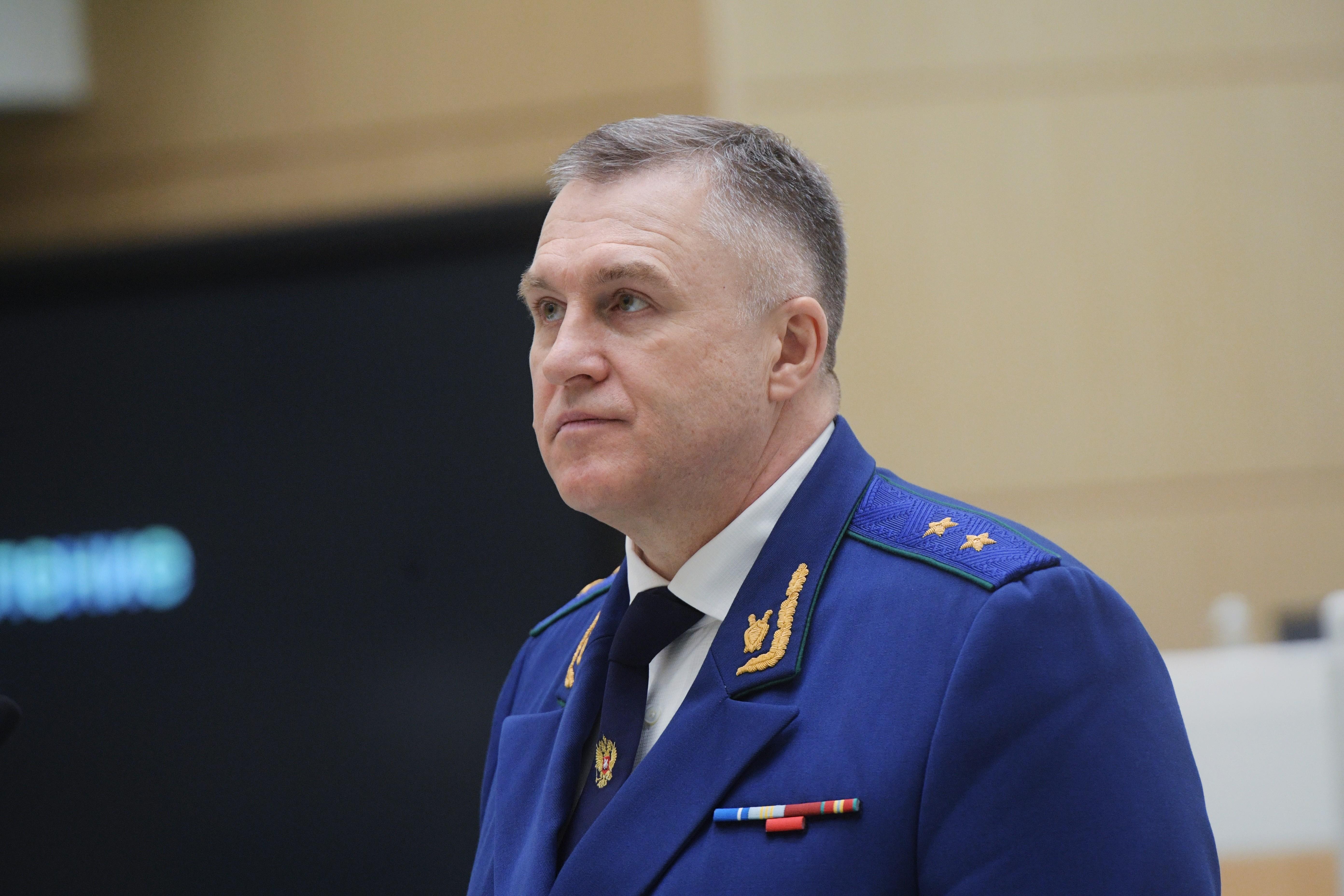 <p>Фото: &copy; РИА Новости/Владимир Федоренко</p>