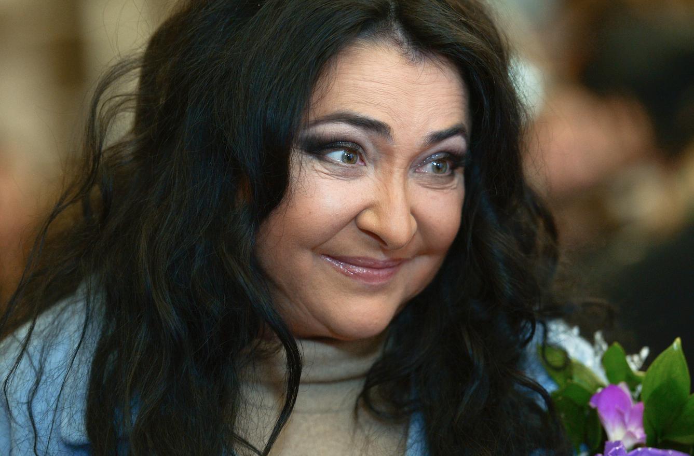 """<p>Фото: &copy; РИА """"Новости"""" /&nbsp;Евгения Новоженина</p>"""