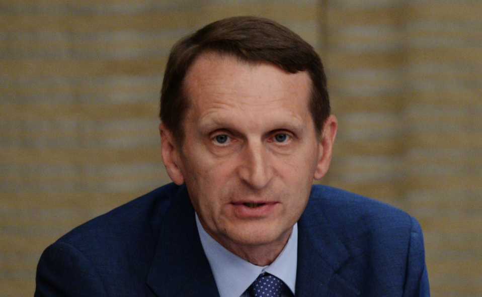 <p><span>Фото: &copy;РИА Новости/Владимир Федоренко</span></p> <div> <div></div> </div>