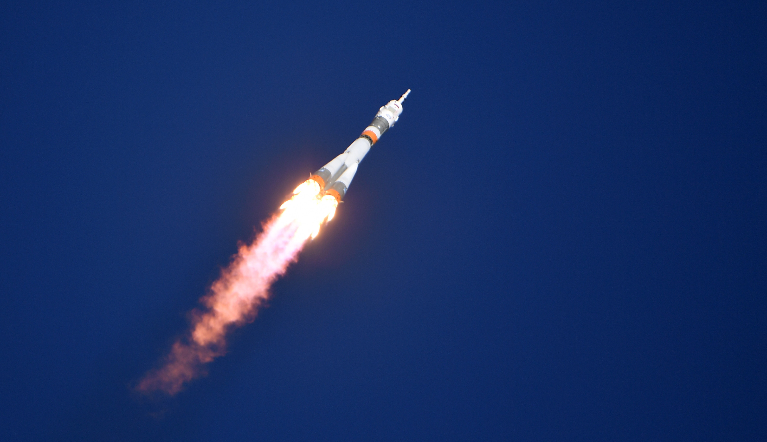 Фото © РИА Новости/Алексей Филиппов