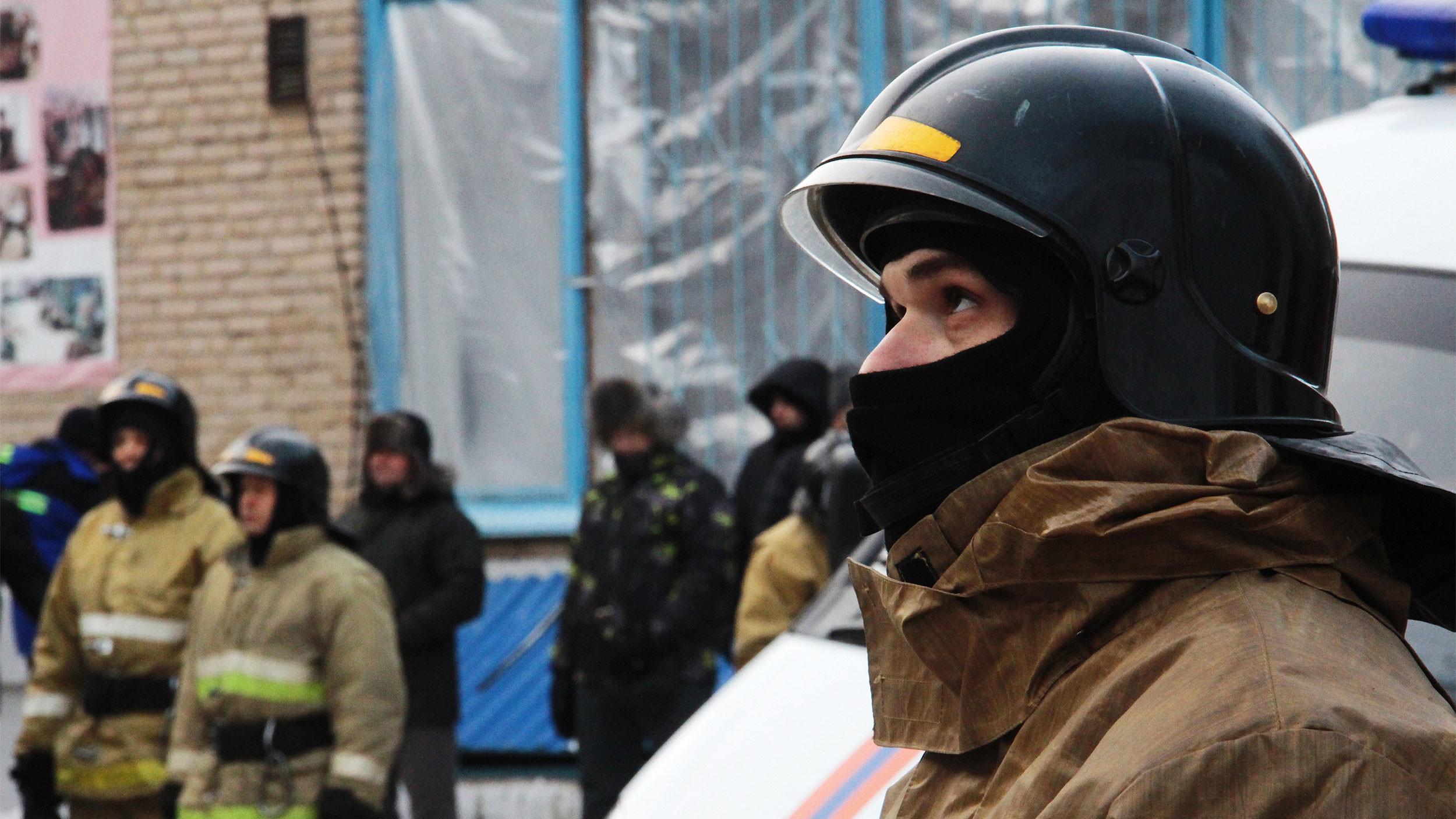 <p>Фото: &copy; РИА Новости/Илья Московец</p>