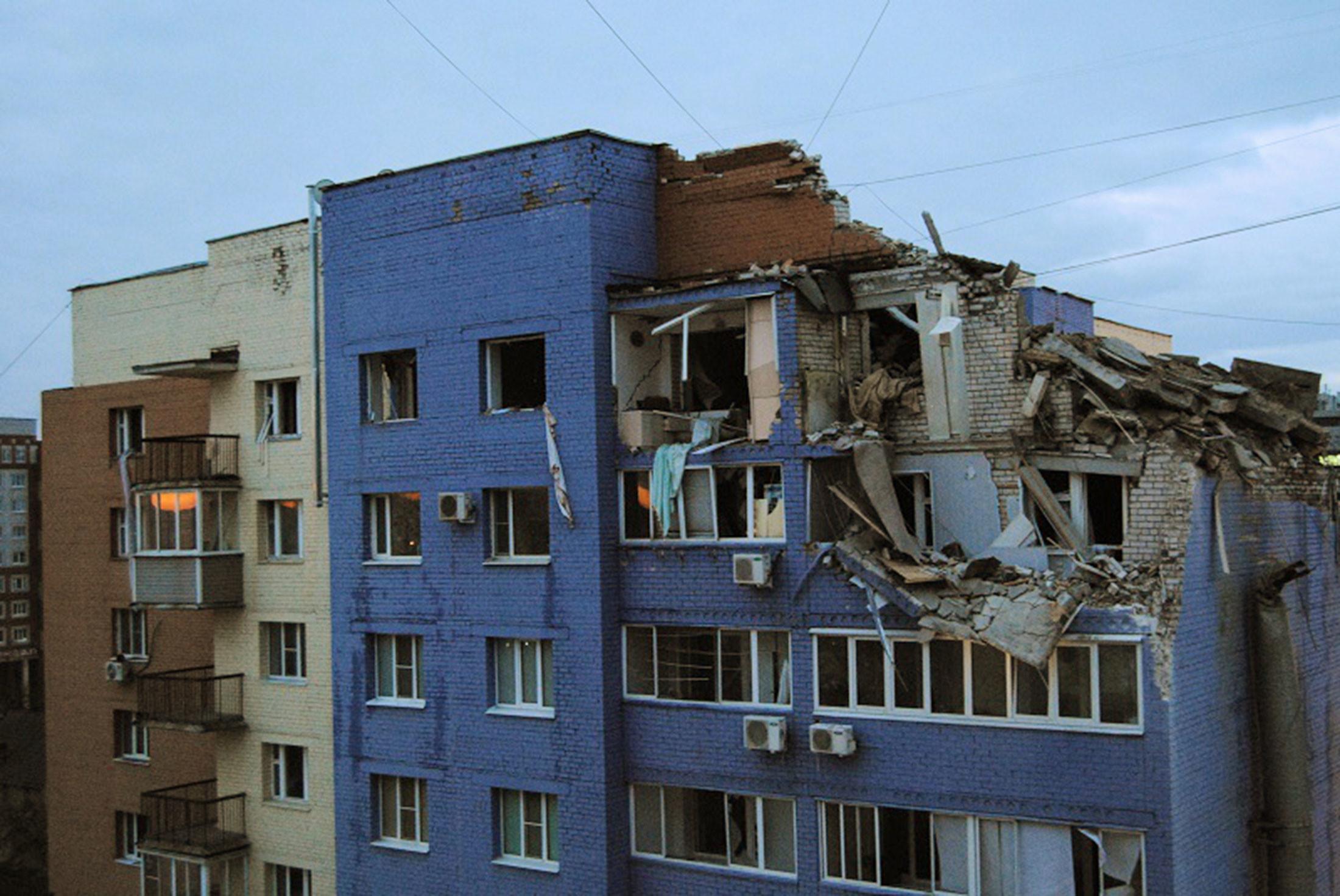 """Фото: © РИА """"МедиаРязань"""""""