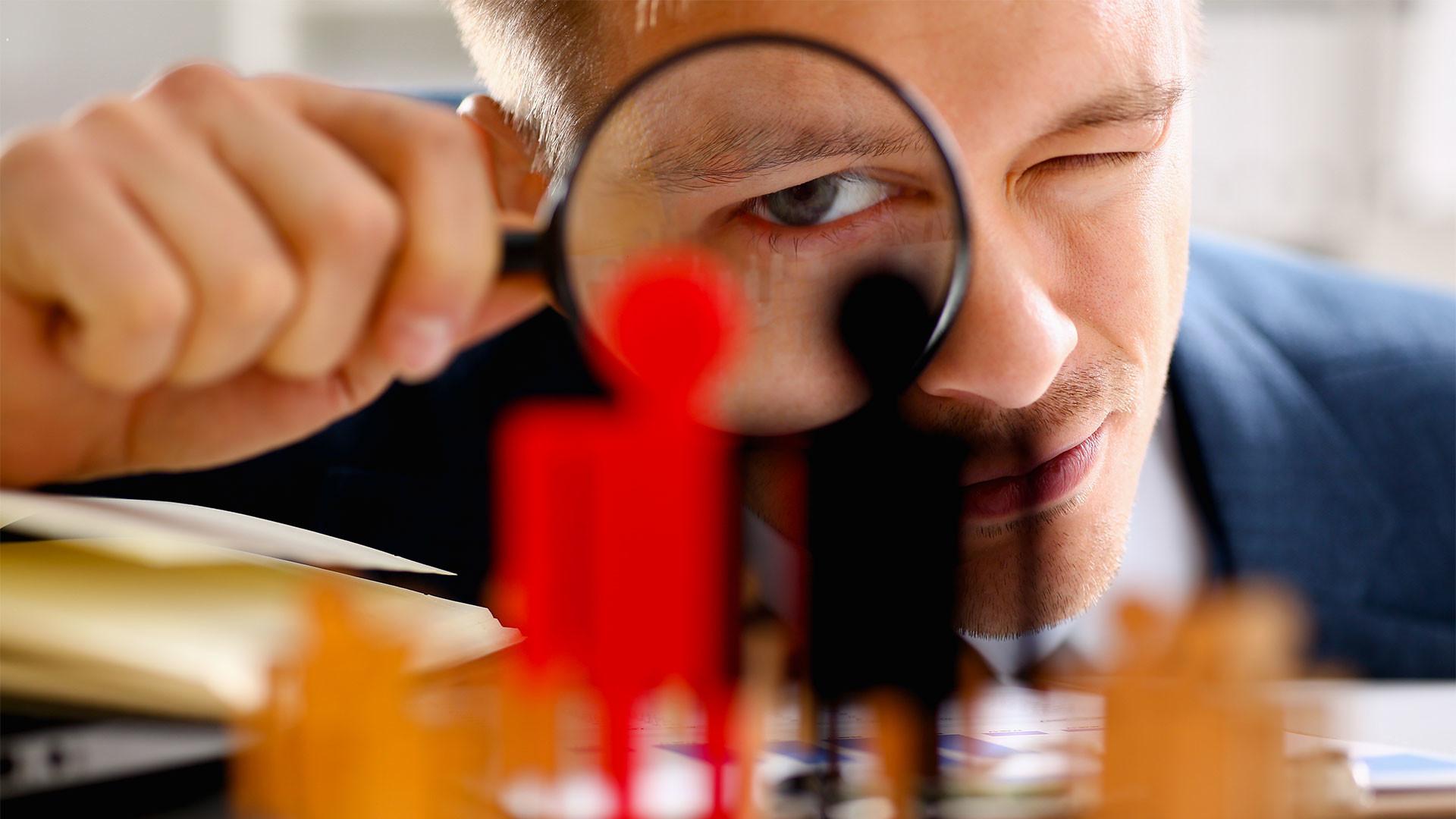 <p>Фото: &copy;<span> </span>Shutterstock</p>