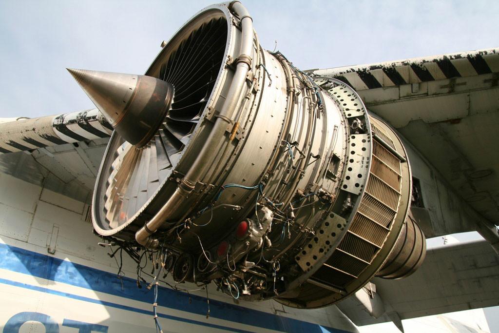 Д-18Т. Фото: © wikipedia