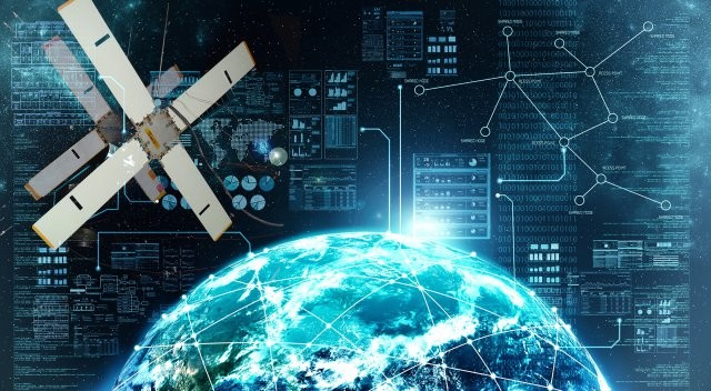 """<p>Фото: &copy;&nbsp;<a href=""""https://www.army.mil/article/152664/future_army_nanosatellites_to_empower_soldiers"""" target=""""_blank"""" data-noload="""""""" data-ved=""""2ahUKEwitxeKAzfTfAhVHtosKHXgFBkEQjB16BAgBEAQ""""><span>Army.mil</span></a></p>"""