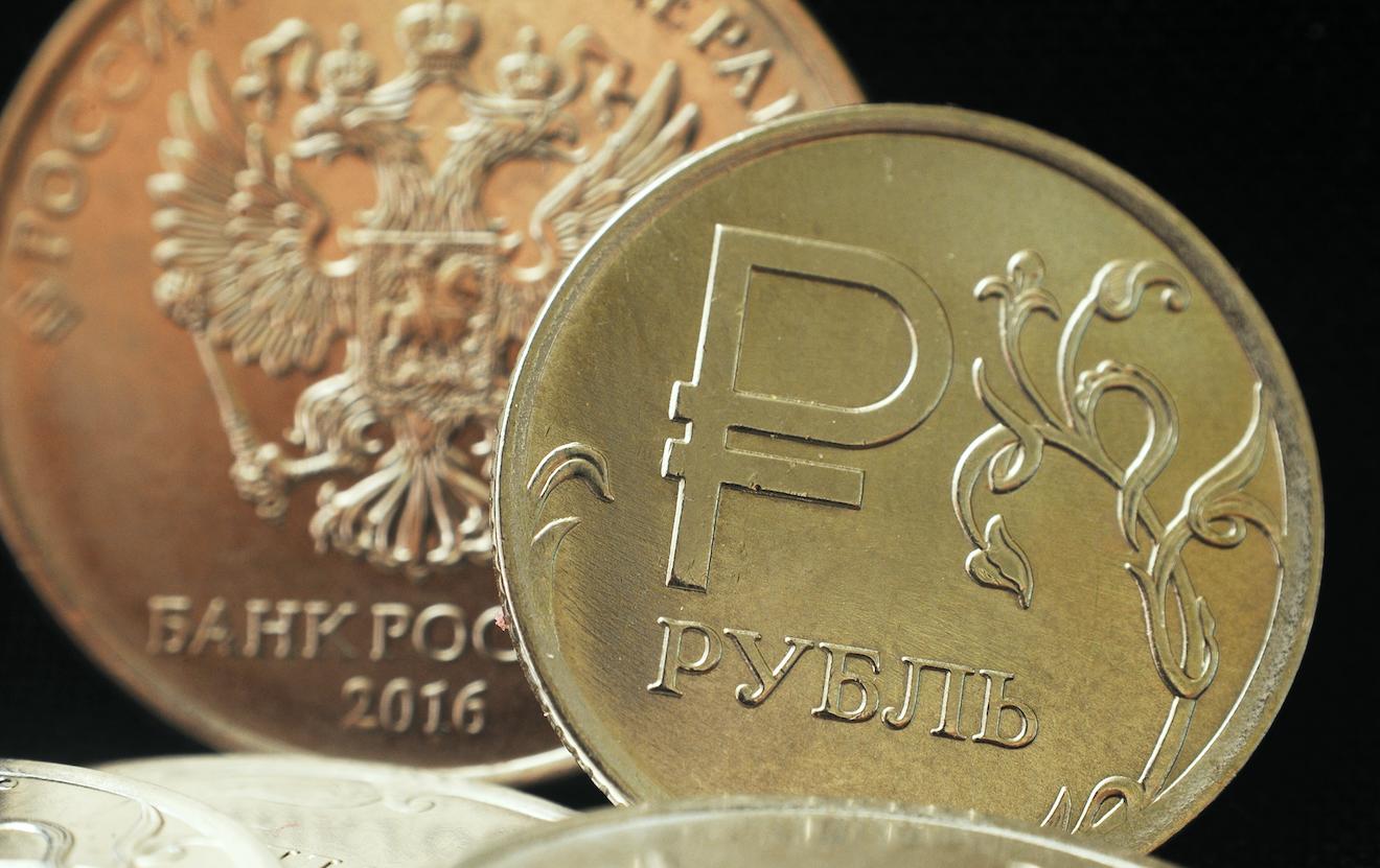 <p>Фото: &copy; РИА Новости/Алексей Сухоруков</p>
