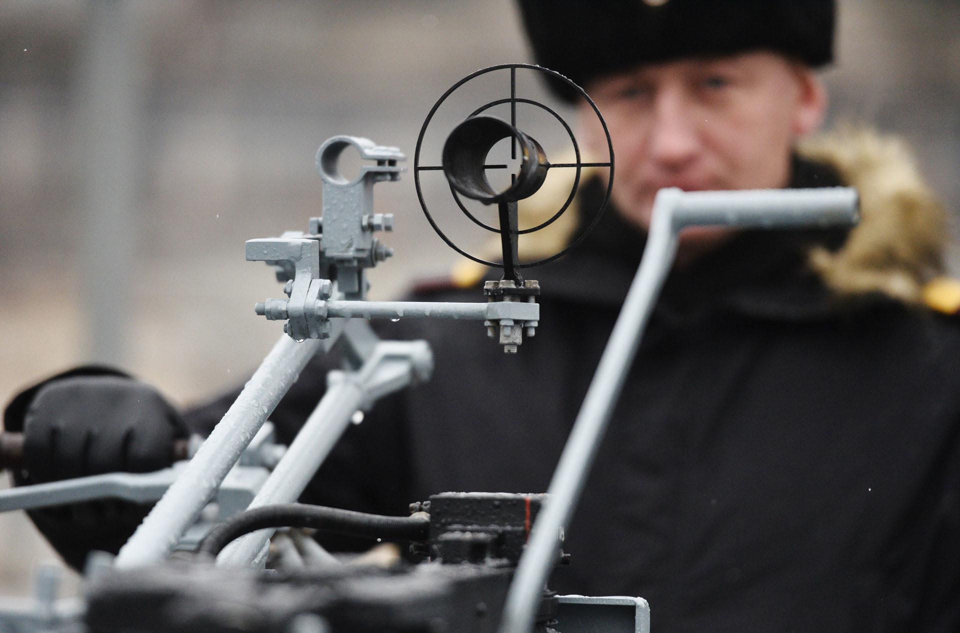 <p>Фото: &copy; РИА Новости/Алексей Мальгавко</p>
