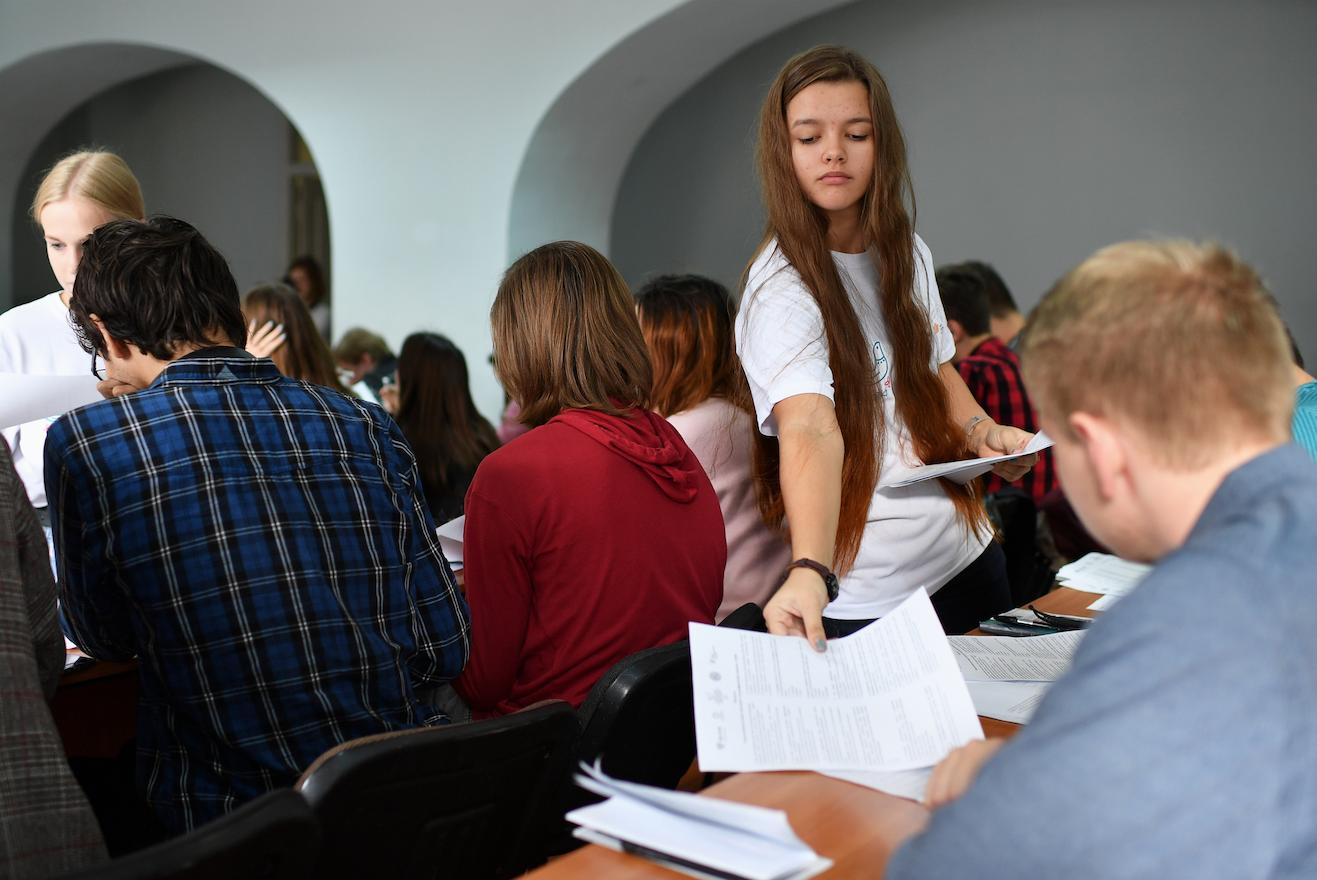 "<p>Фото: &copy; РИА ""Новости"" /&nbsp;Алексей Мальгавко</p>"
