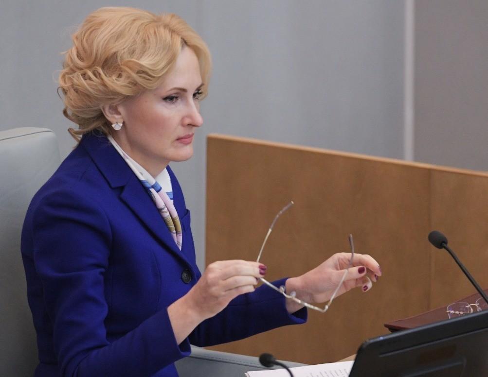 <p>Фото: &copy; РИА Новости /Владимир Федоренко</p>