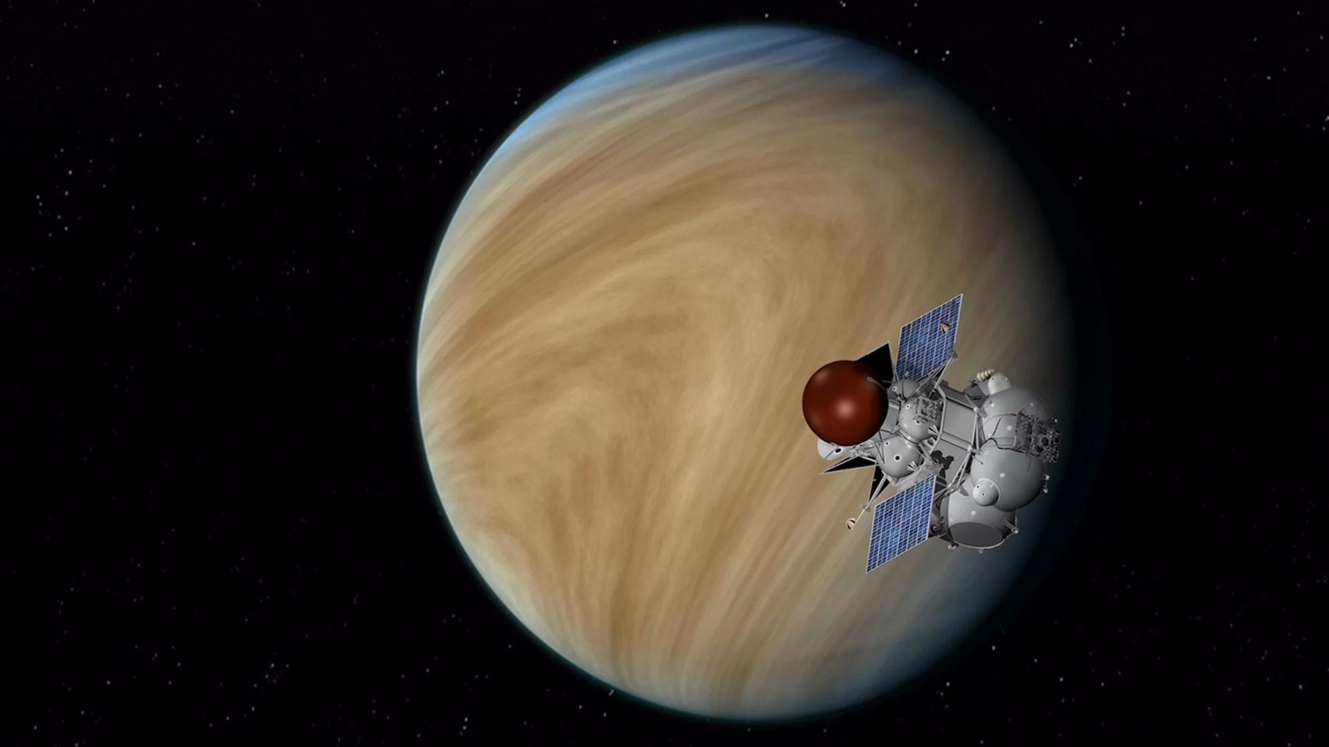 <p>Фото: &copy;&nbsp;<span>NASA/JPL-Caltech</span></p>