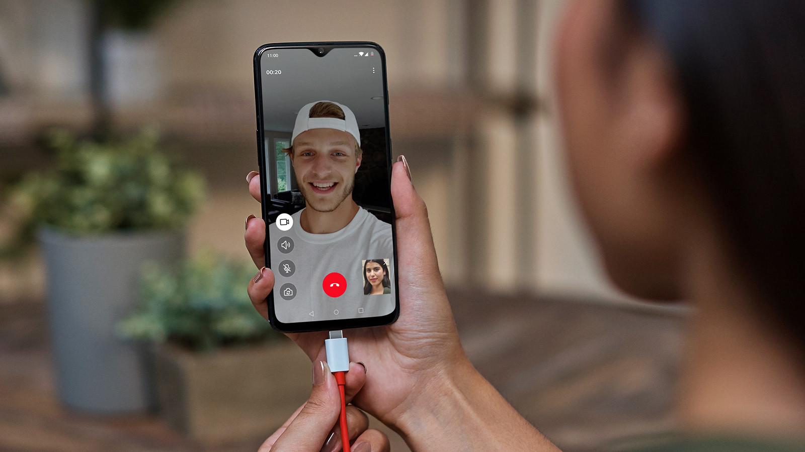 <p>Фото: &copy; OnePlus&nbsp;</p>