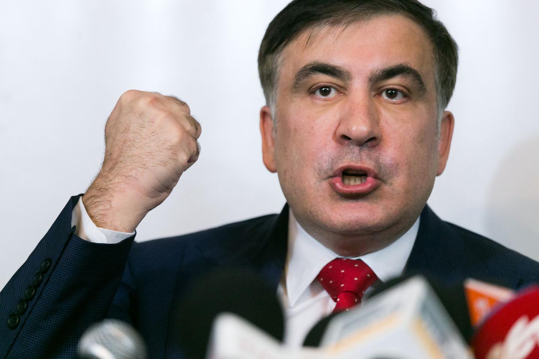 <p>Фото: &copy; РИА Новости</p> <div> <div> <div></div> </div> </div>